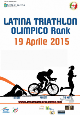 triathlon latina 2015