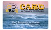 bbeq card